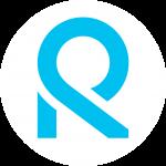 Letter R symbolizes Rolling Korea