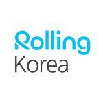 Rolling Korea